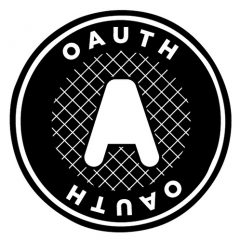 OAuth en WordPress