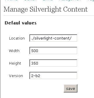 WP-Silverlight1