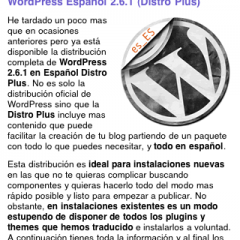 Detectar usuarios con iPhone de forma nativa en WordPress