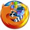WordPress y Firefox, la combinación perfecta