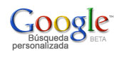 Integración de Google Custom Search en WordPress