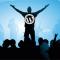 Adminimize – WordPress como CMS