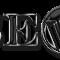 WordPress SEO – La Fórmula Perfecta