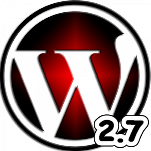 wordpress27