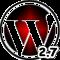 WordPress 2.7 Final ya disponible