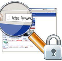 Protege tu sesión de WordPress con SSL