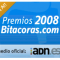Premios ADN – Bitácoras 2008