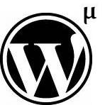 WordPress Mu 2.6.1