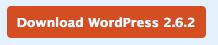 WordPress 2.6.2 listo para descarga