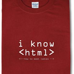 Cambia los Permalinks a HTML