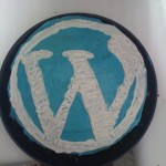 Tartas WordPress