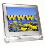 WP Universe – Categorías como Subdominios
