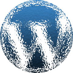 El Futuro de WordPress
