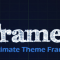 WP Framework – Desarrollo de Themes con Esteroides