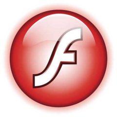 Solución al problema del cargador de medios con Flash 10