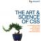 Arte y Ciencia de CSS – Libro Gratuito