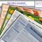 Journalized Theme, listo para WordPress 2.7