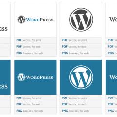 Concurso: Diseña la imagen de Ayuda WordPress