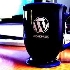 ¿Que otros blogs sobre WordPress lees a diario?