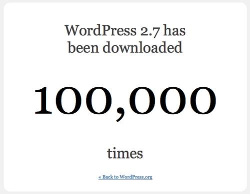 100-mil-en-20