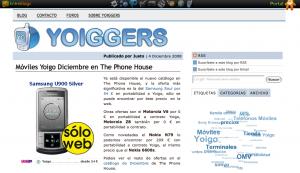 captura-yoiggers-300x173