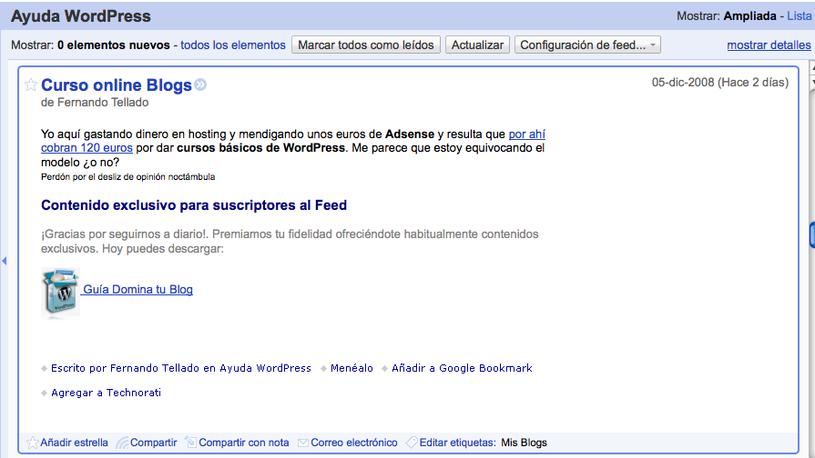 contenido-feed-rss