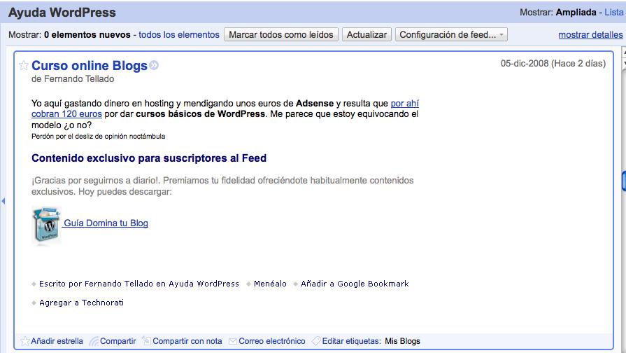 contenido-feed-rss