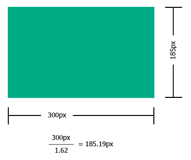 golden-ratio-box