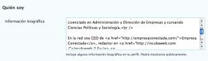 html-perfil