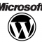 Microsoft Compra WordPress
