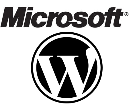 microsoft-wordpress