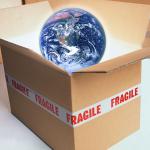 Migrar Wordpress a otro servidor – Guía Completa