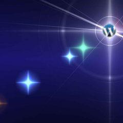 WordPress 3.3 antes del 13 de Diciembre
