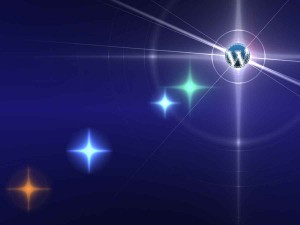 navidad-wordpress