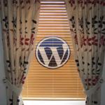 Jerga WordPress