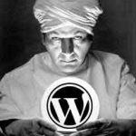 Predicciones WordPress 2.010