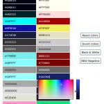 Theme Tweaker – Modifica tu Theme sin tocar código