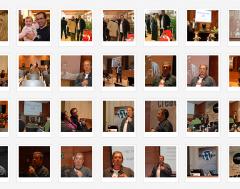 Fotos WordCamp España – cavalleto