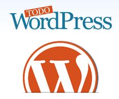 Todo WordPress – Nuevo Blog y Comunidad