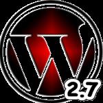 Plugins y WordPress 2.7