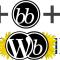 Múltiples (WordPress + bbPress + MediaWiki) en uno