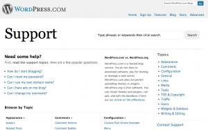 wpcom-nueva-pagina-soporte
