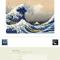 Satorii, un tema minimalista para WordPress