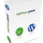 bbPress 1.0 Alpha 7 y los plugins