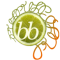 bbPulp – El Codex no-oficial de bbPress