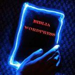 Queries, variables y códigos útiles para WordPress