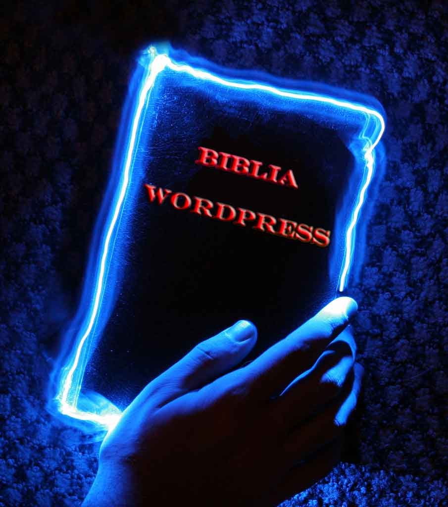 biblia-wordpress-neon