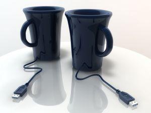 cafe-usb