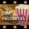 Blog de Cine y Palomitas