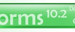 cForms 10.2 GPL